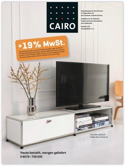 88b0d561a66796 Neue Kataloge der Versandhändler   Reiseveranstalter gratis bei ...