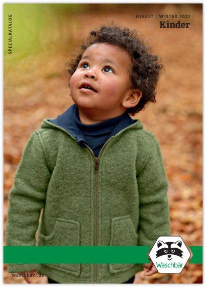 Kindermode Kataloge Babyartikel Kataloge Kinderkataloge