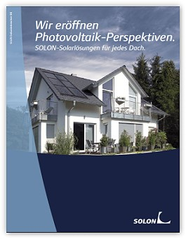 Wohnkataloge Einrichtungskataloge Kataloge Für Wohnen Und Bauen Zum