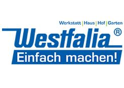 Westfalia Versand
