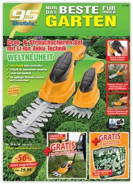 Gartenkataloge Wohnkataloge Einrichtungskataloge Katalogfinderde