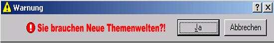 Versandkataloge, Kataloge der Versandhändler - Versandkatalog bei Katalogfinder.de